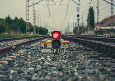 Tåget – en spelare att räkna med i upplevelseindustrin (krönika)