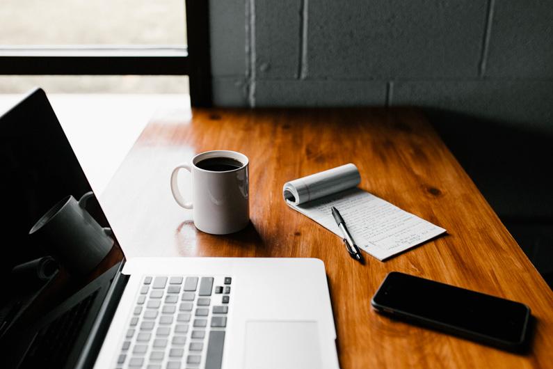 Content Marketing för nybörjare – så här lyckas du